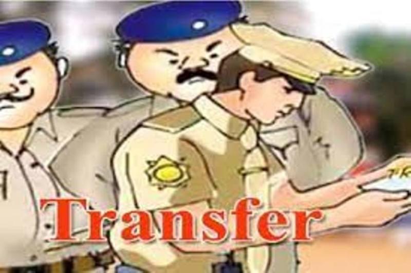 transfer 2